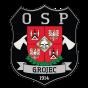 OSP Grojec