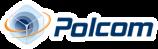 polcom_logo