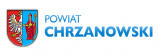 powiat chrzanowski